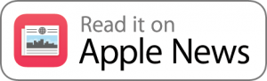 AppleNews_badge