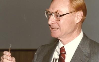 James L. Flanagan