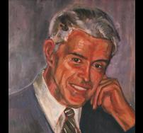 Obituary | Karl Uno Ingard