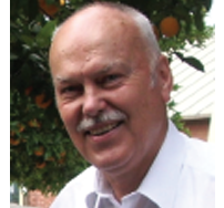 Obituary | Leif Bjørnø