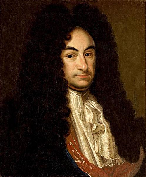 497px-Leibniz_Hannover