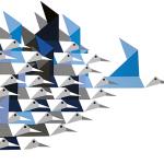 origami-birds400