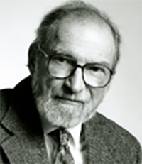 Obituary | Ira Dyer | 1925-2016