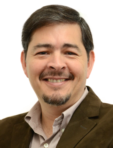 Interview with Professor Jorge Arenas