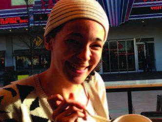 ASA Education and Outreach Program – by L. Keeta Jones