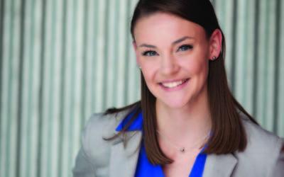 Kelsey Hochgraf
