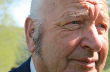 Obituary | Asbjørn Krokstad | 1931-2017