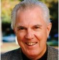 William A. Yost