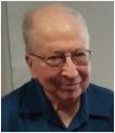 Obituary – Arthur S. Abramson – 1925-2017