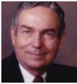 Obituary -John C. Burgess -1923-2017