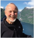 Obituary – Ralph N. Ohde – 1944-2018