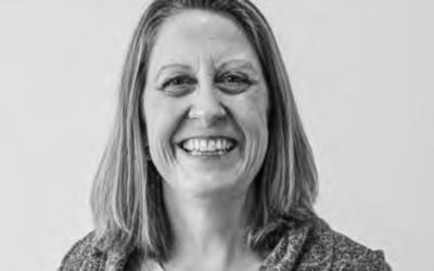 Kathleen J. Vigness-Raposa